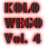 Kolowego vol. 4