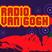 Radio Van Gogh - 24 de Abril de 2013
