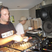 Ed Marco's Deepness -live on Chicago House FM 8.9.12