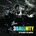 3BallMTY Mix 2016 DJ- Chokoflow