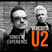 Escuta Essa 61 - Veredito U2 - Songs Of Experience