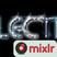 603 Selecta Live @ TJs on Elm St