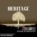 Heritage: Healer
