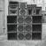 Sounds From The Well (25.07.19) w/ Zam Zam Sounds