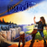 ZX - The Prodigy Mix Vol 3