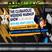 Clubaholic.tv Weekend Warmup Radio Show ALL STAR FM PART 2 Daz Ill@Dj Bobbler 07/11/2014