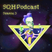 Space Quest Historian S3E5 - Interview with Natalia Figureoa & Isak Martinsson (Full, Unedited)