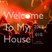 Welcome To My House 010