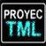 PROJEC-TML: JOSVIL AL AIRE ¡¡
