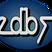 Edbs - DipaTech