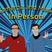 Episode 5 – Profound