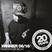 #MixtapeMonday Winner June – PM2THEAM – Boom Sound Mixtape