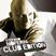 Club Edition 199 | Stefano Noferini