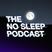NoSleep Podcast - Hiatus Horror #1