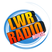 DJ BennyHy live in the mix 18/8/2012 on LWR House Radio