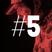 WEEK–END MIXTAPE#5: Lawrence