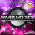 HARD NOISES Chapter 13 - mixed by DJ Giga Dance