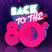 Radio Colección 80 Extended Mix 006