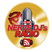 DJ Trap Jesus ((NerveDJs)) - Monday Shootout