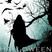 RADIO#62 Halloween 2019
