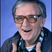 Alan Freeman Pick Of The Pops 17th Febuary 1991