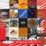 De La Bonne Musique #79 - 11 Mars 2019