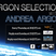 Andrea Argon - Argon Selection #054