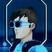 The Cyberpunk - Cyberdeep