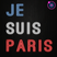 Positive Electronic #012: Je suis Paris (Liberté, égalité, fraternité)