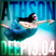 Deep 13.04 mixed by Athson