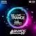 Aquatic Simon - We Love Trance CE 036 - Fresh Stage (18-01-2020 - Poruszenie Club - Poznan)