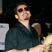 Johnny Mambo & Friends Canta Ray Bayona at Red Rooster Harlem