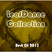 LeafDance Collection Best Of 2013 (mixed by Leafos) Mix 2/3