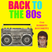 Back to the 80s 26 Aprile 2016
