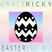 Unkle Ricky - 2016 - Easter Egg Mix