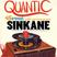 DJ Mr Brown - Opening Set For Quantic/Sinkane 3.14.15 @ Bardot - Funky $hit - All Vinyl