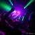 Igor' Beard - December Club (Igor Beard VIP mix)