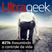 Ultrageek 274 – Assumindo o controle da vida