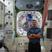 Working at NASA with Type 1 Diabetes: Ernesto Prado