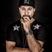 Provenzano DJZONE mixcloud #16