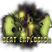 1h volle power with DJ HardBeatz (Mai Mix)
