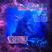 Seritone - Promo Mix for Antimatter DnB Takeover @ The Venue