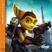 Ratchet and Clank, la belle surprise d'Insomniac Games ?
