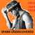 Spark Undiscovered // 28th June 2016