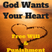 085 God Want s Your Heart – Free Will and Punishment