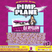 DJ RYUJIN / PIMP PLANE 2005 HIPHOP R&B MIX