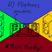 Wu-Tang Forever (Dj Fliptones Exclusive)