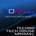 TECHNO 001 - Dj Fole