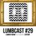 Lumbcast #29 (FeelTheBass Edition)