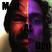 Mad at Dad – Episode for September 29, 2016